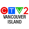 CTV-Two-Vancouver-Island
