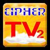 CipherTV