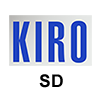 KIRO-SD