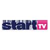 Start-TV