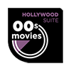 Hollywood suite 00