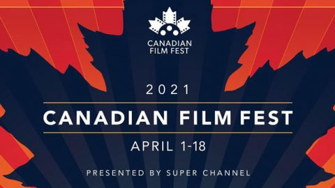 2021-Canadian-Film-Fest-featured