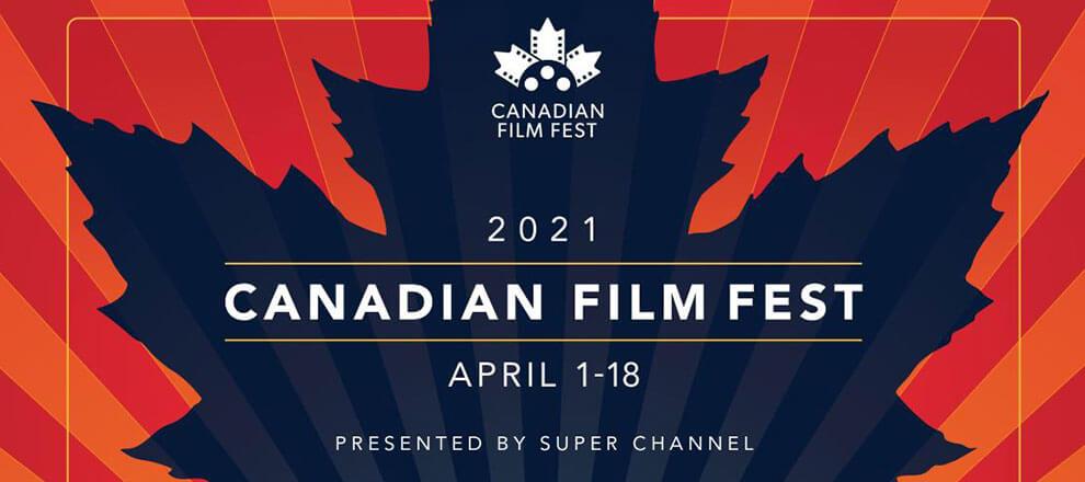 2021-Canadian-Film-Fest-featured