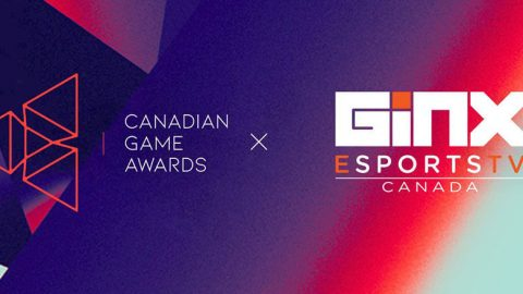 2021-Canadian-Gaming-Awards-featured