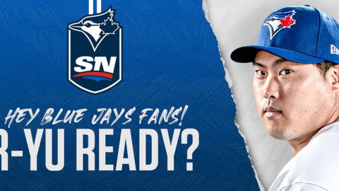 Toronto-Blue-Jays-on-Sportsnet-featured