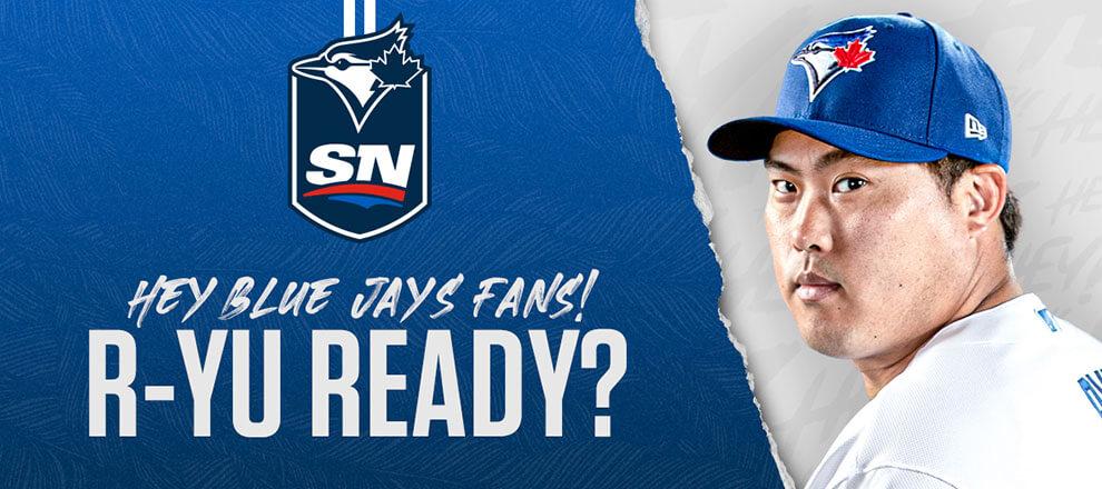 Toronto-Blue-Jays-on-Sportsnet-featured