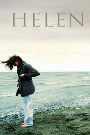 Helen-poster