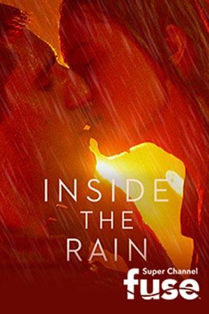 Inside-the-Rain-poster
