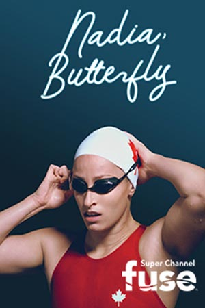 Nadia-Butterfly-poster