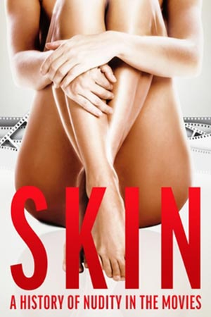 Skin-A-History-of-Nudity-in-the-Movies-poster