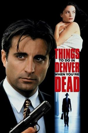 Things-To-Do-In-Denver-When-You're-Dead-poster