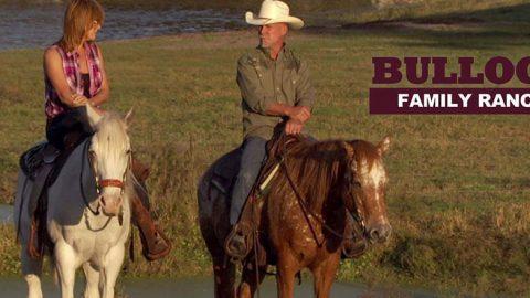 Bulloch-family-ranch