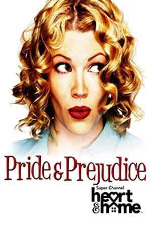 Pride-&-Prejudice