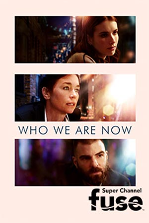 Who-We-Are-Now
