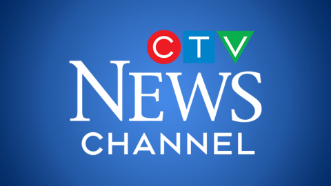 CTV News Channel Free Preview